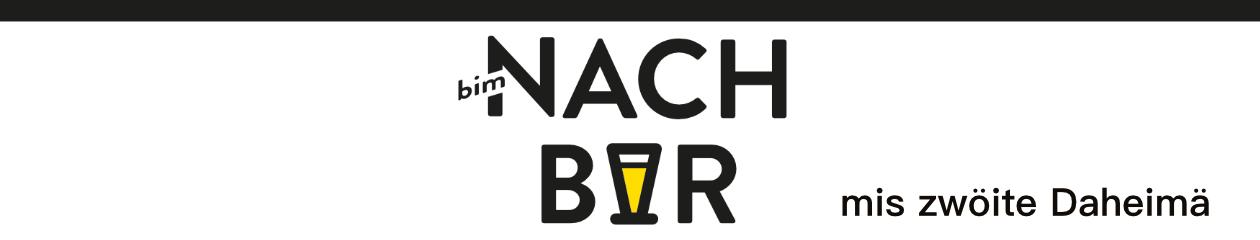 bim NachBAR
